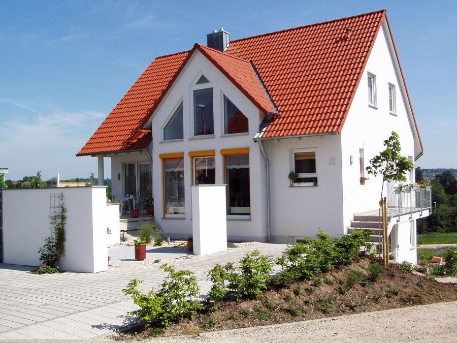 Działka pod budowę domu - podpowiadamy na co zwrócić uwagę