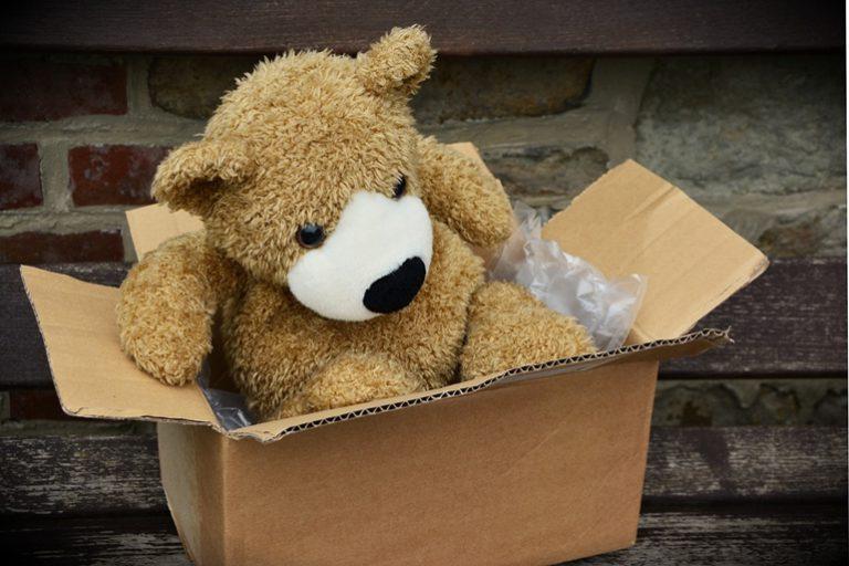 Jak zapakować przesyłkę – kilka sprawdzonych porad
