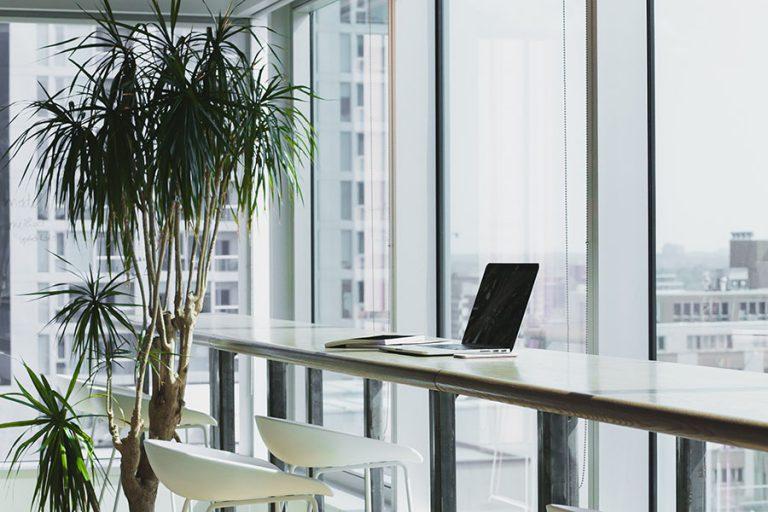Ogrzewanie w pracy – najważniejsze informacje