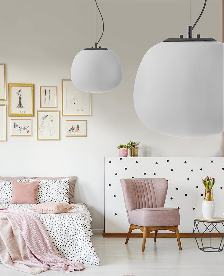 Mała sypialnia – jak ją urządzić?